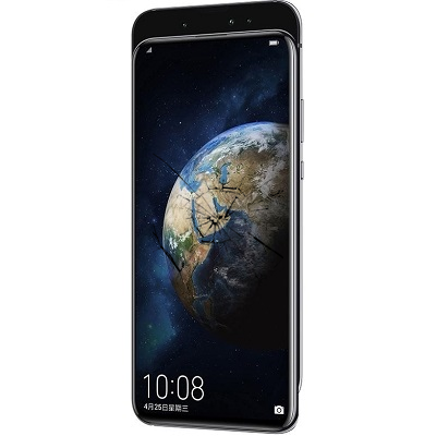 Ремонт дисплея Huawei Honor Magic 2