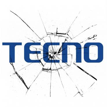 замена экрана на телефонах Tecno