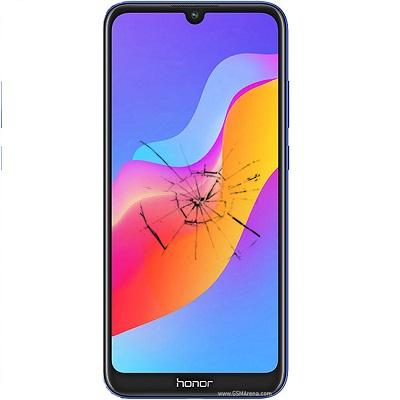 Ремонт дисплея Huawei Honor Play 8A