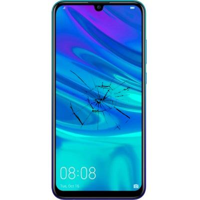 Ремонт дисплея Huawei P Smart 2019