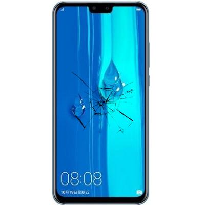 Ремонт дисплея Huawei Enjoy 9 Plus