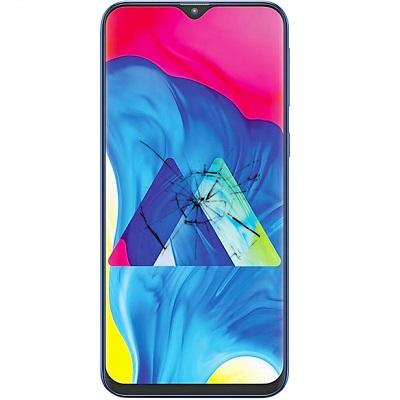 Ремонт дисплея Samsung Galaxy M10