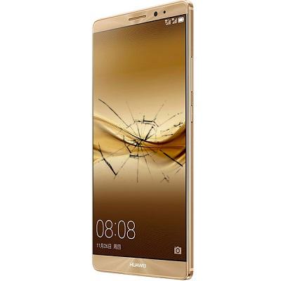 Ремонт дисплея Huawei Mate 8