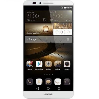 Ремонт дисплея Huawei Mate S