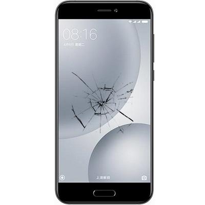 Ремонт дисплея Xiaomi Mi 5C