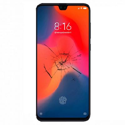 Ремонт дисплея Xiaomi Mi 9