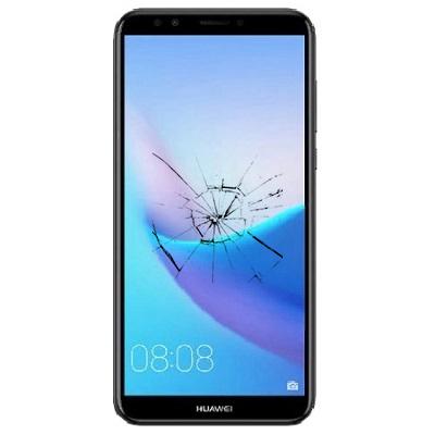 Ремонт дисплея Huawei Nova 2 Lite