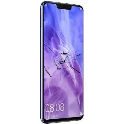 Ремонт дисплея Huawei Nova 3
