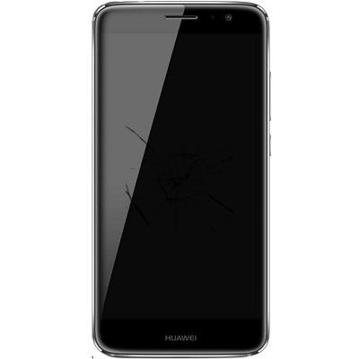 Ремонт дисплея Huawei Nova Plus