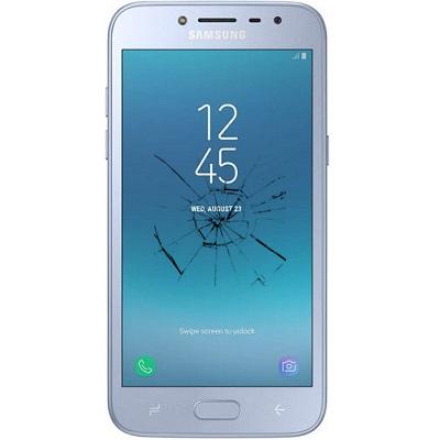 Ремонт дисплея Samsung Galaxy J2 2018