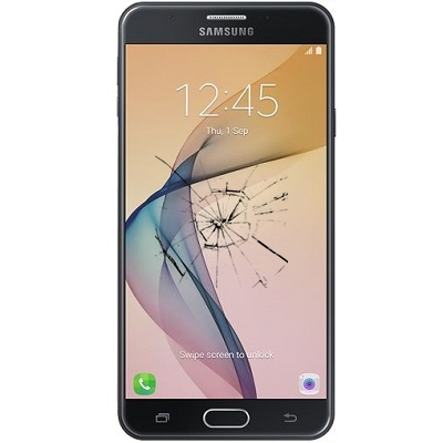 Ремонт дисплея Samsung Galaxy J7 Prime
