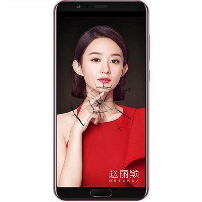 Ремонт дисплея Huawei Honor V10