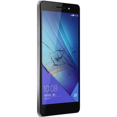 Ремонт дисплея Huawei Honor 7