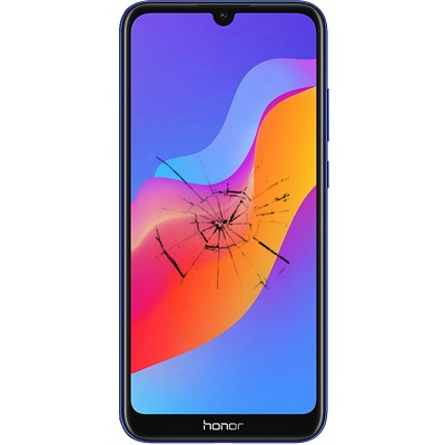 Ремонт дисплея Huawei Honor 8A