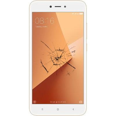 Ремонт дисплея Xiaomi Redmi Y1 Lite