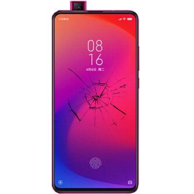 Ремонт дисплея Xiaomi Redmi K20 Pro