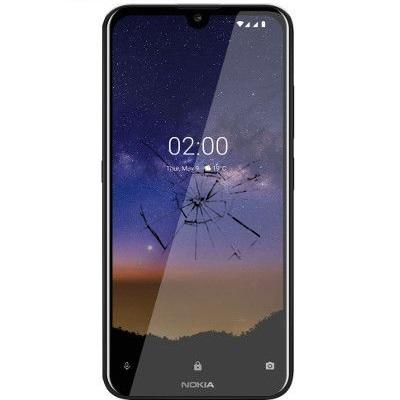 Ремонт дисплея Nokia 2.2