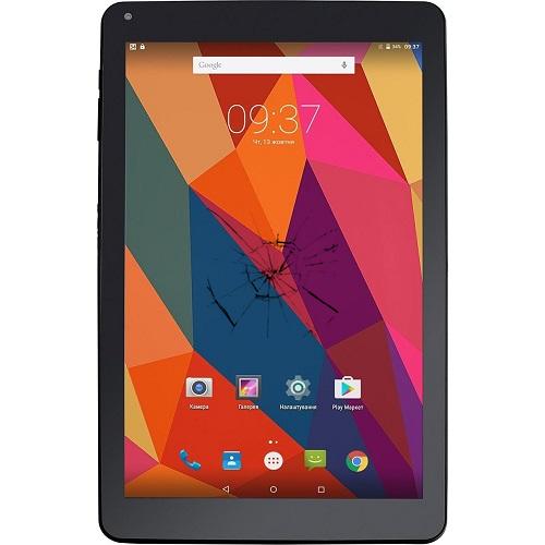 Ремонт дисплея Sigma Mobile X-Style Tab A103