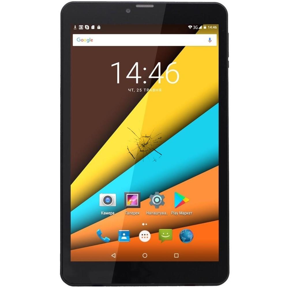 Ремонт дисплея Sigma Mobile X-style Tab A82
