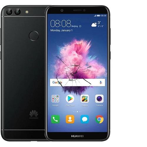 Ремонт дисплея Huawei Enjoy 7S