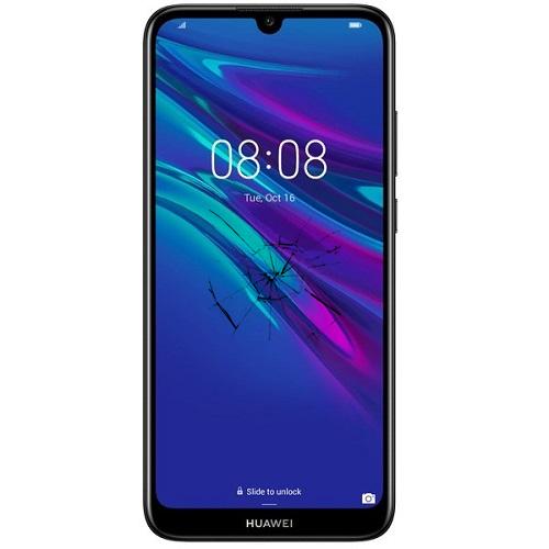 Ремонт дисплея Huawei Y6 2019