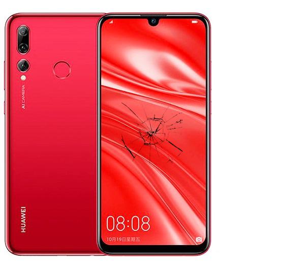 Ремонт дисплея Huawei Enjoy 9s