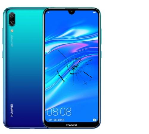 Ремонт дисплея Huawei Enjoy 9