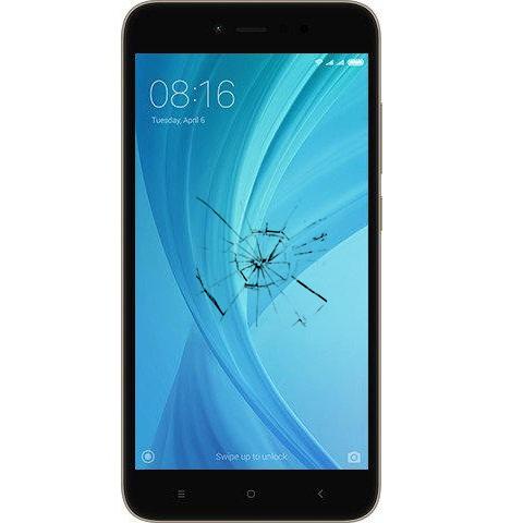 Ремонт дисплея Xiaomi Redmi Y1