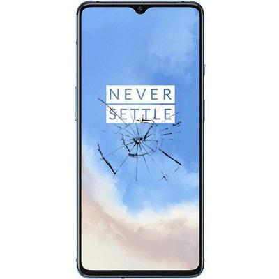 Ремонт дисплея OnePlus 7T