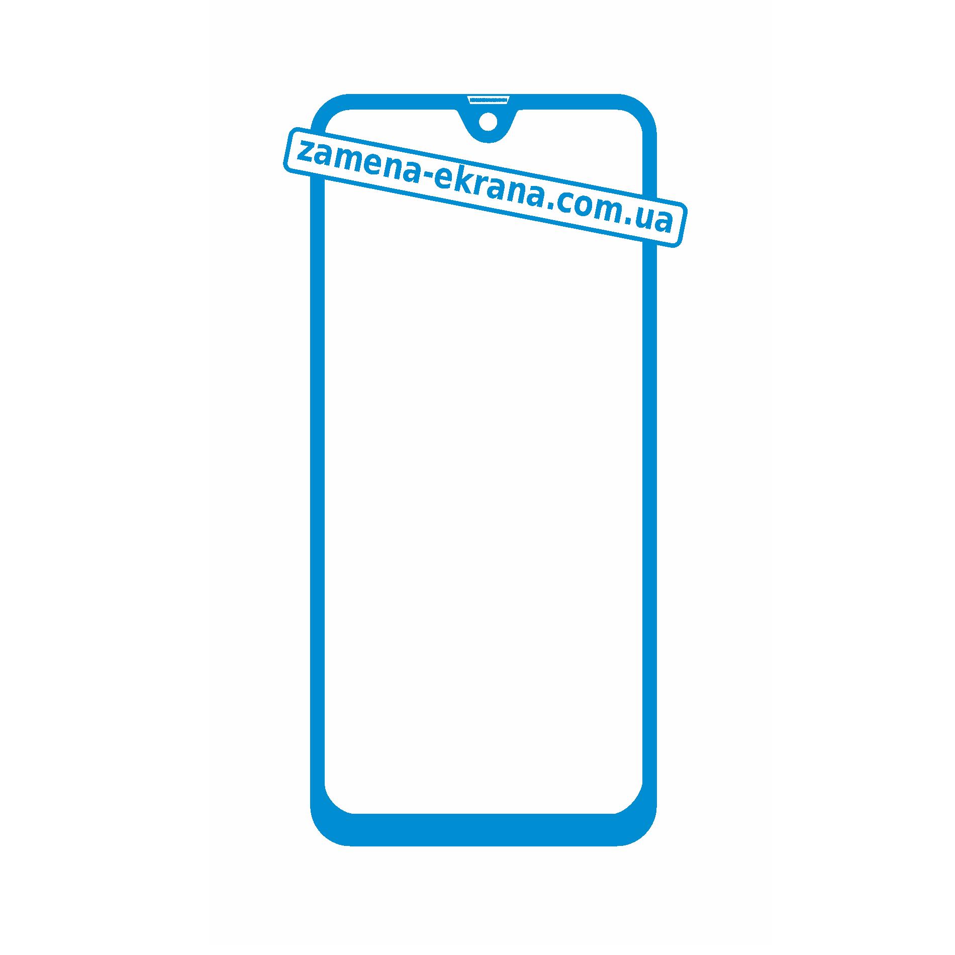 стекло корпуса Samsung Galaxy A70