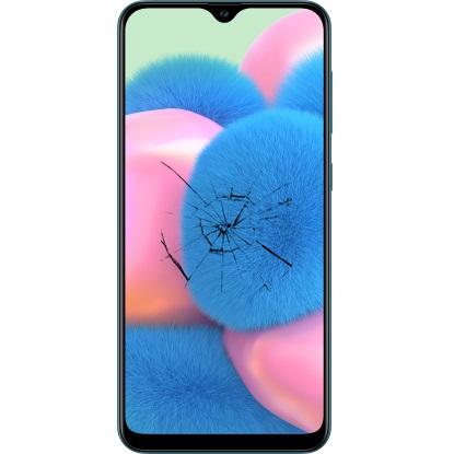 Ремонт дисплея Samsung Galaxy A30s 2019