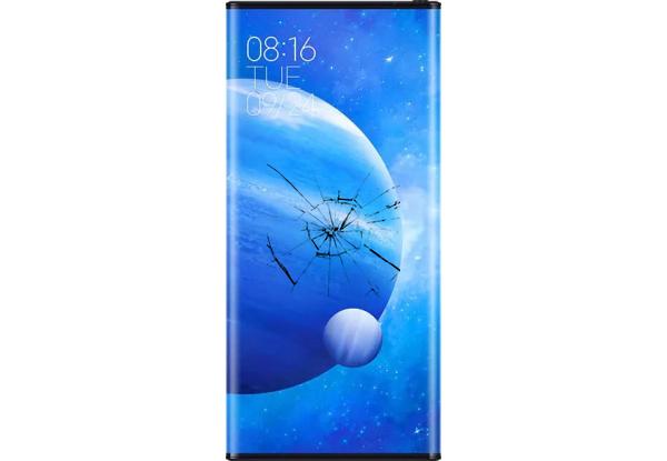 Ремонт дисплея Xiaomi Mi Mix Alpha