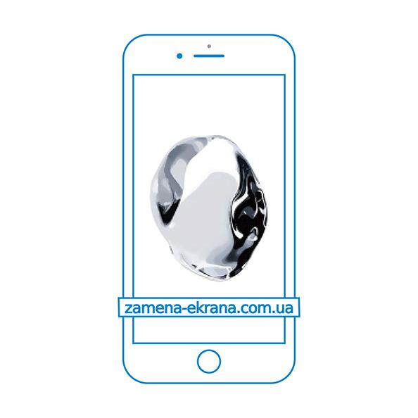 дисплей и стекло корпуса  для замены Apple iPhone 7 Plus