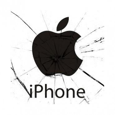 iphone-logo-17