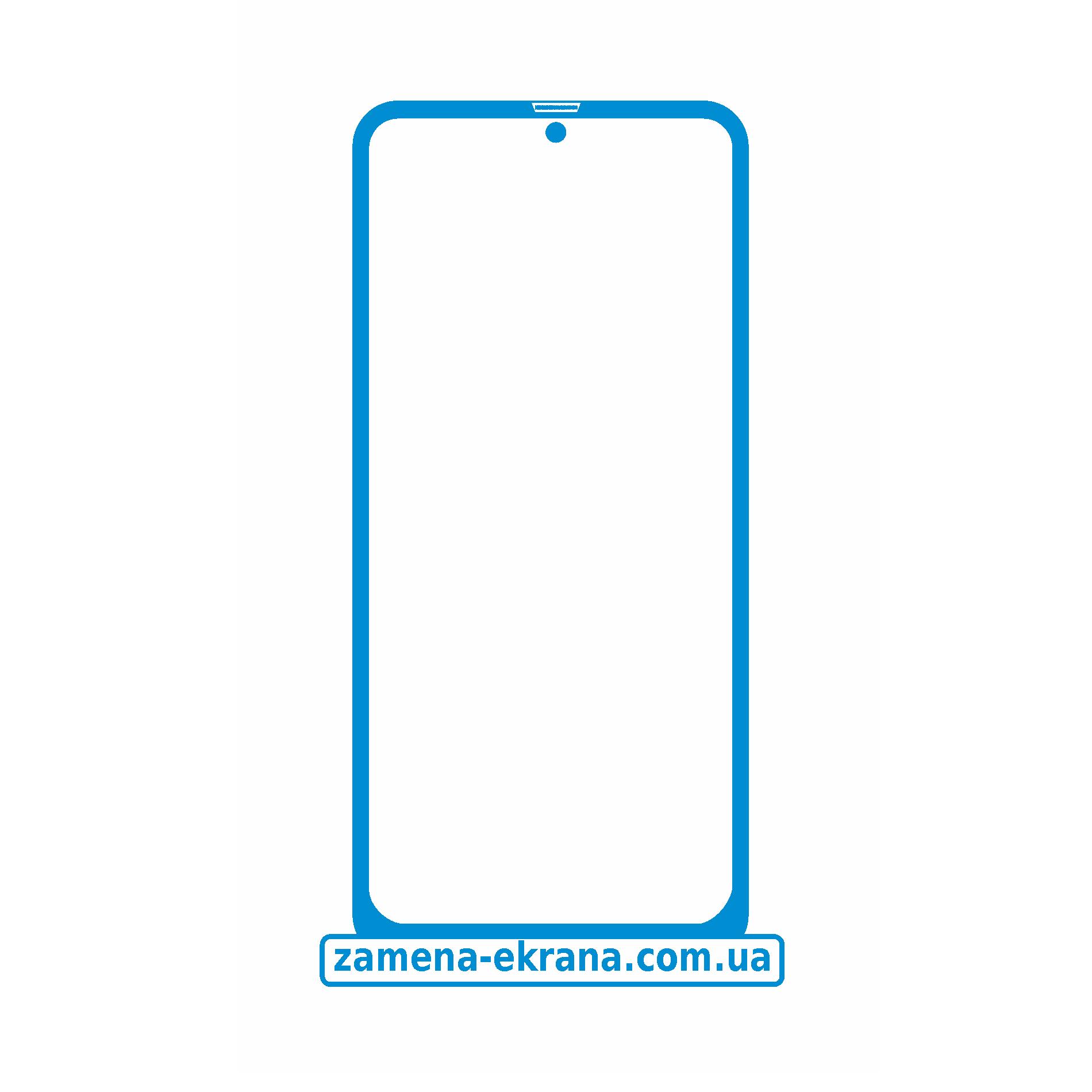 стекло корпуса Samsung Galaxy A51