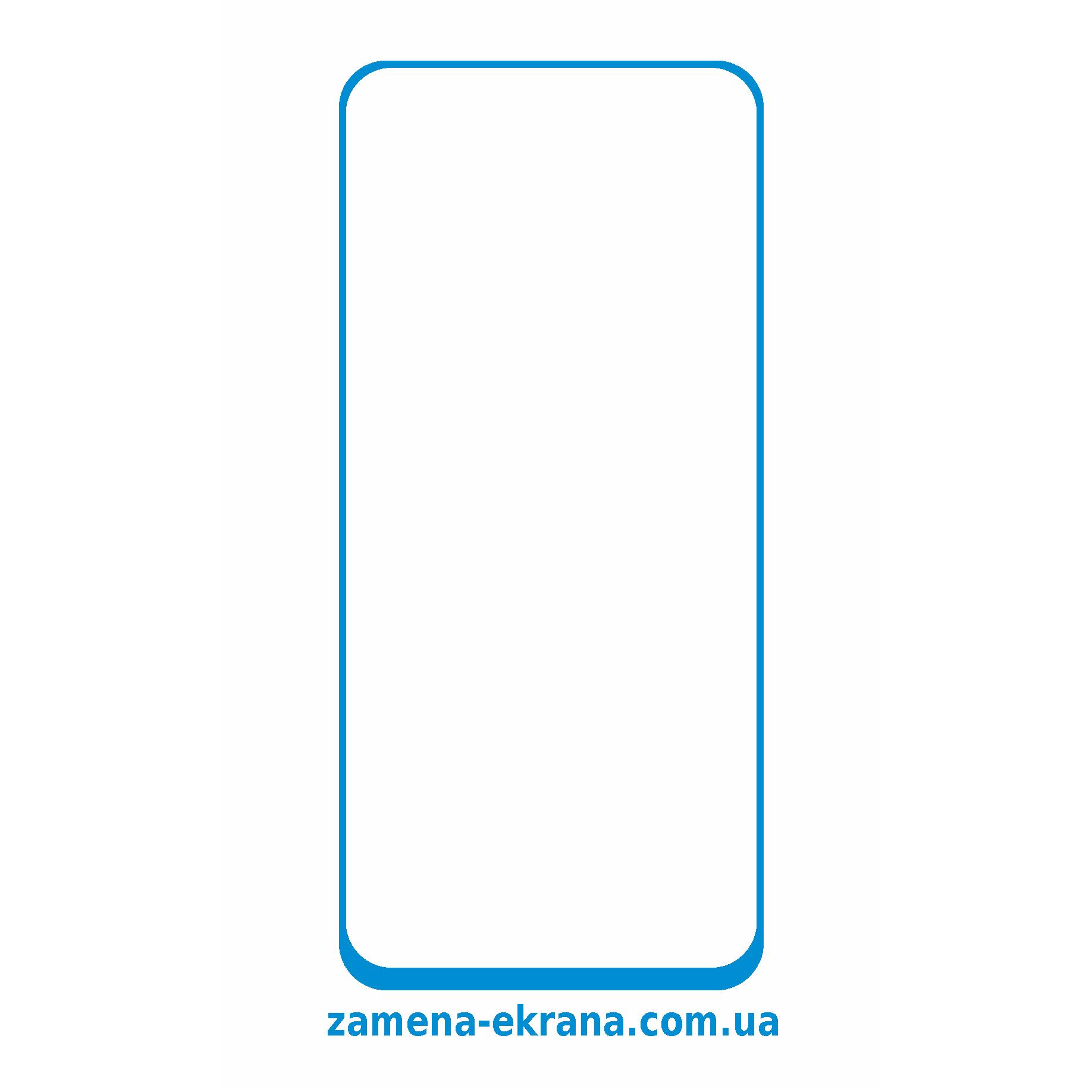 иконка стекла Xiaomi Redmi Note 9 Pro