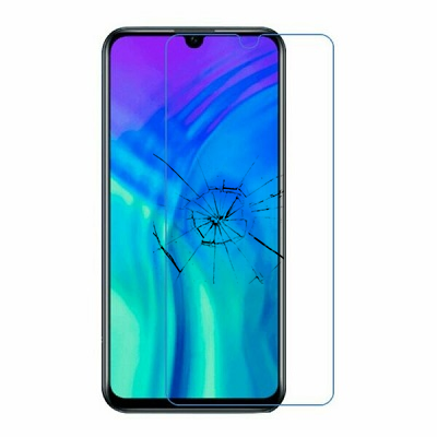 Ремонт экрана Huawei Honor 20 Lite