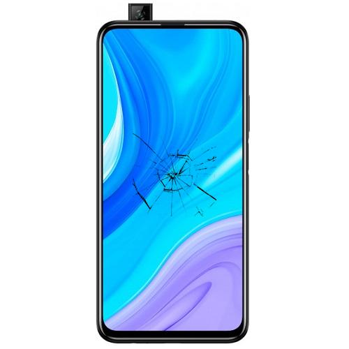 Ремонт экрана Huawei P Smart Pro