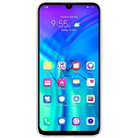 Ремонт экрана Huawei Honor 20i
