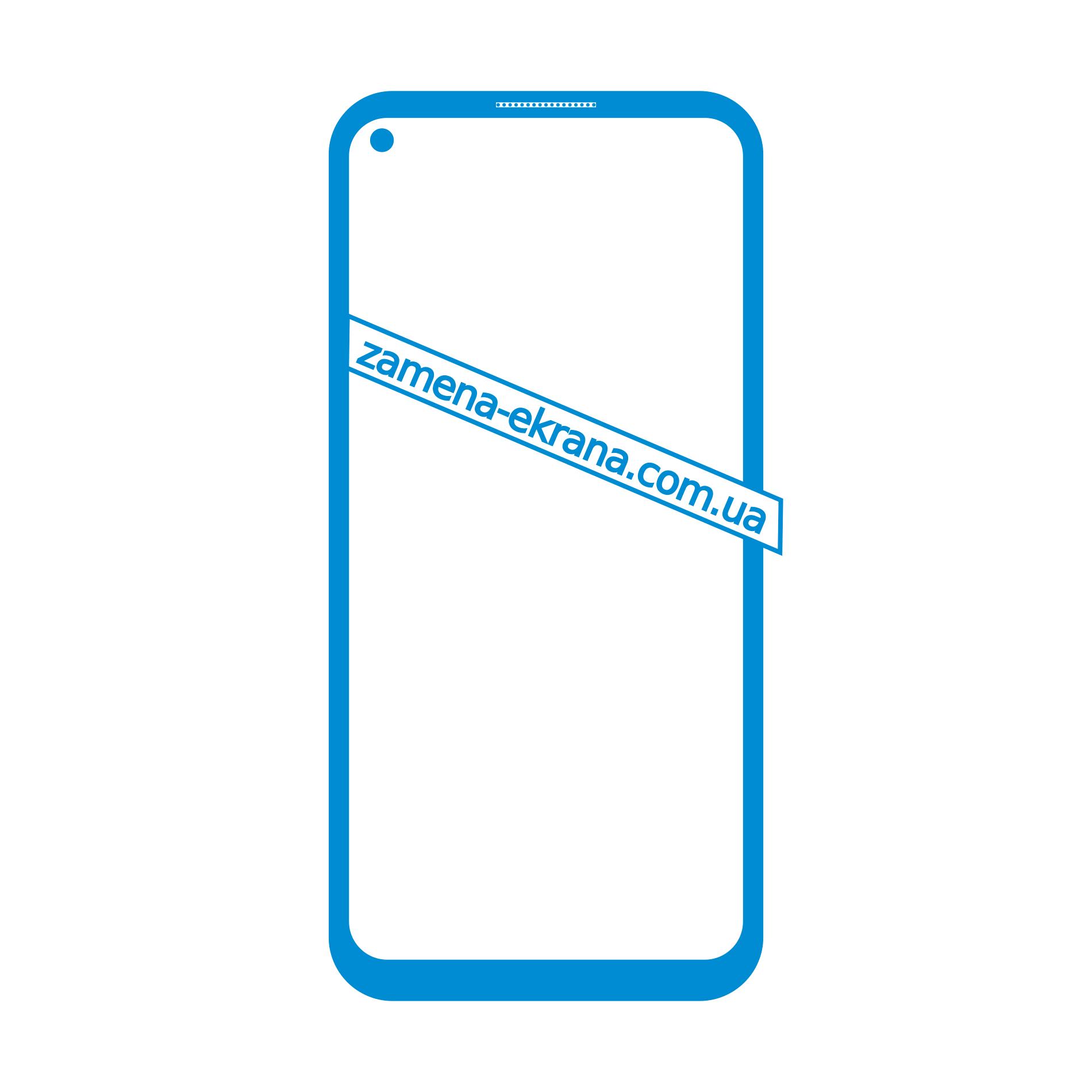 стекло корпуса Huawei Nova 7i