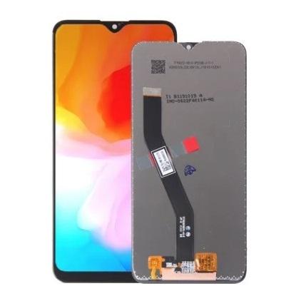 ремонт екрана Xiaomi Redmi 8