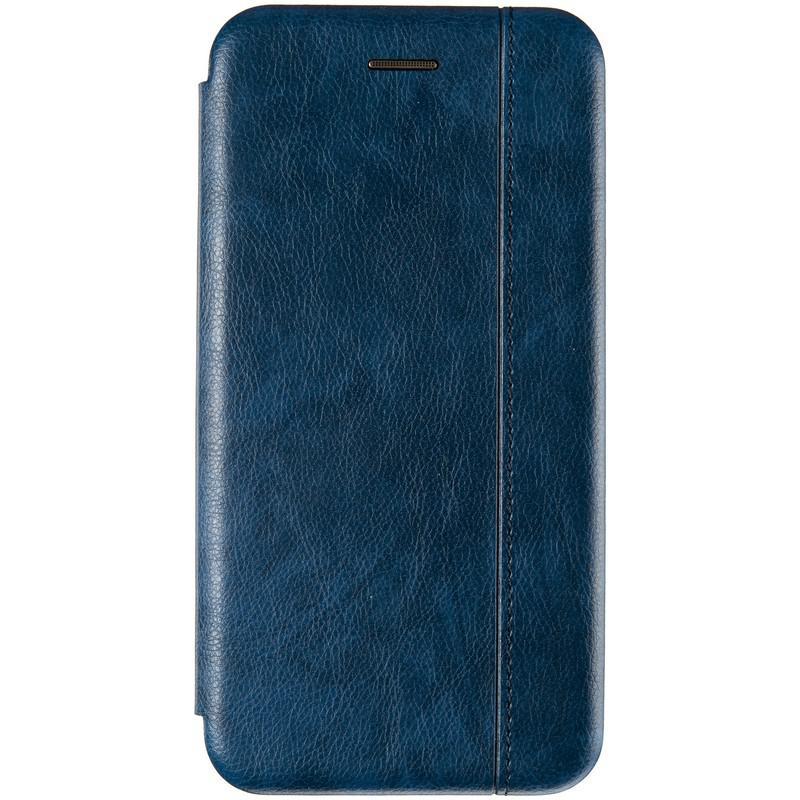 чехол Samsung A50