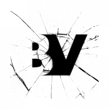 blackview bv logo