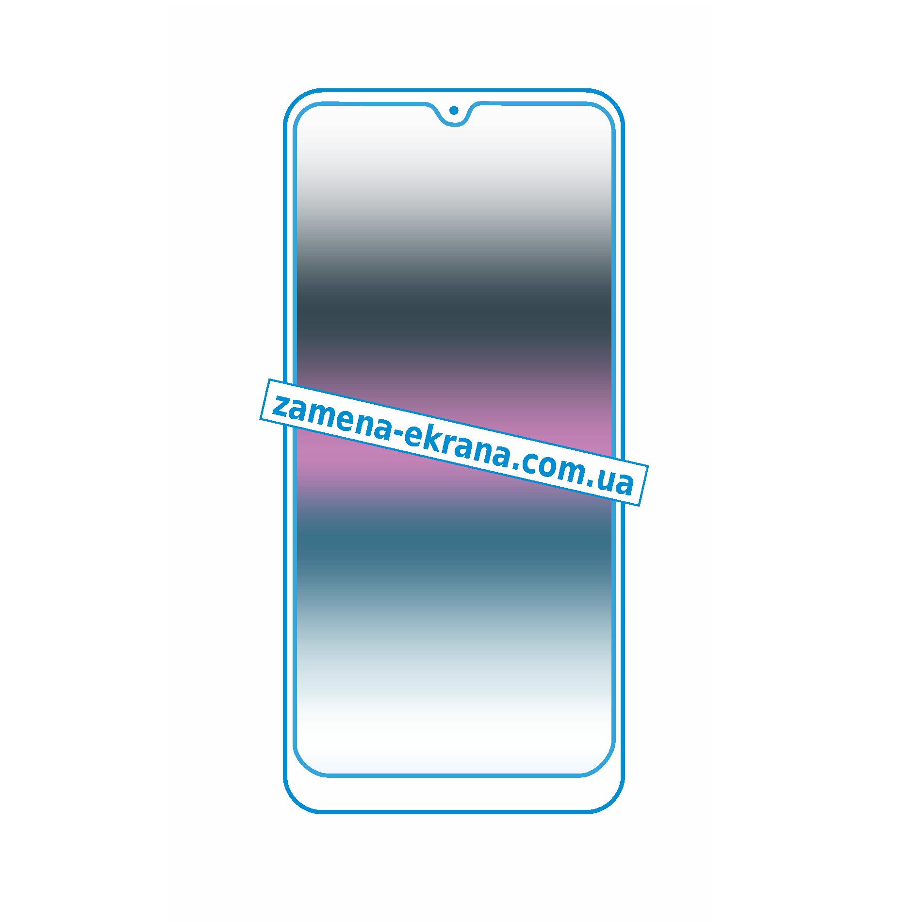 стекло для наклейки Huawei y6 p