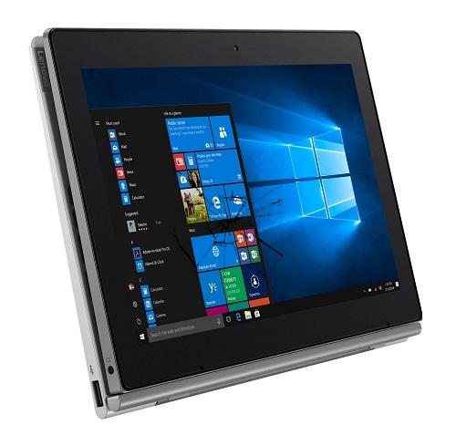 "Ремонт экрана Lenovo Ideapad D330-10IGM 10.1"""