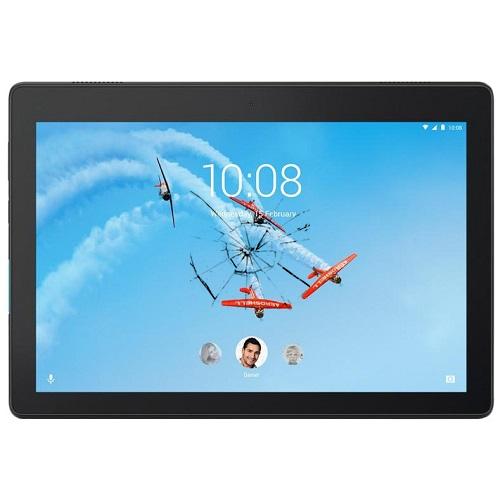 Ремонт экрана Lenovo Tab E10