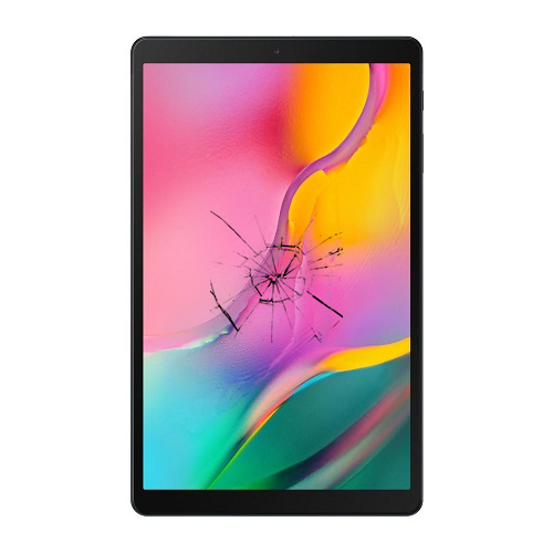 "Ремонт экрана Samsung Tab A 10.1"" 2019"