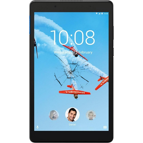 Ремонт экрана Lenovo Tab E8