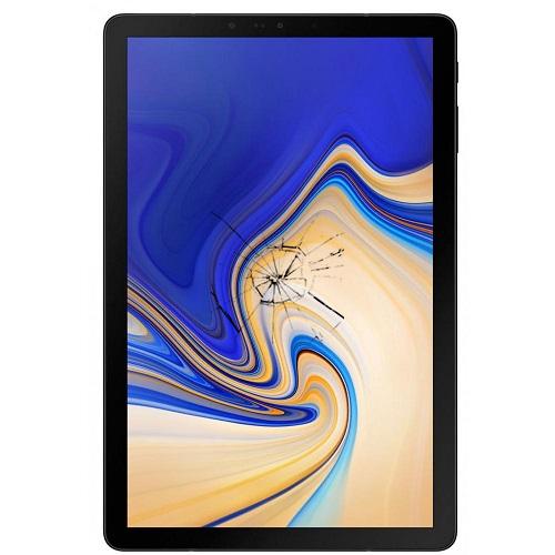 "Ремонт экрана Samsung Tab S4 10.5"""