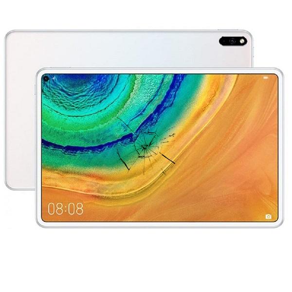 Ремонт экрана Huawei MatePad Pro